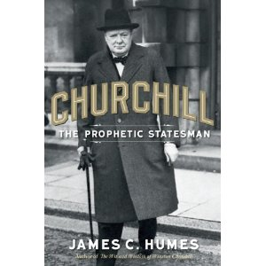 Churchill-The-Prophetic-Statesman