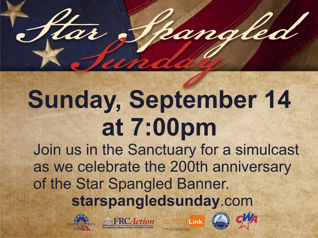 Star-Spangled-Sunday-pp