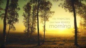 Mercies 2