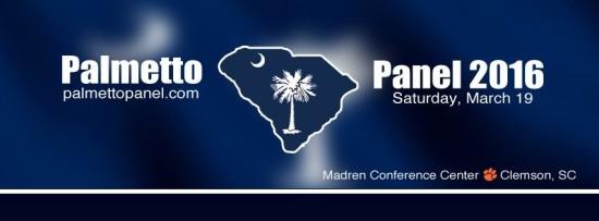 Palmetto Panel Cover